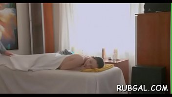 massaged marina visconti Lisa lou mitchell xxx ambon