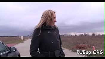 public 19 agent yo Mom squirting video