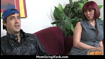mom teeen and Sister fucks brothers ass