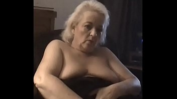 gorgeous babies with real gigant not cocks Big tits a work