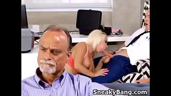 talks burnett money on fucked titty big Xxcstephanie mc mahon
