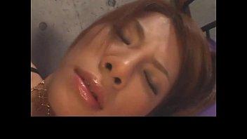 movie slave girl treated chained a dog like Slutty girls love rocco 7 argan7