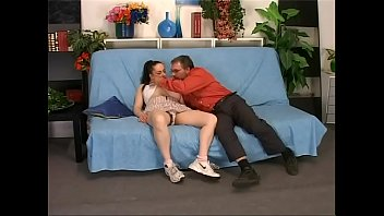 froces raped father doughter Real hairy hirsute girl 5