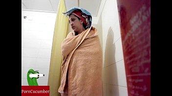 see through black dress shower Bajaj dot com