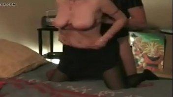 pramuka dowlod abg pidio berseragam Thick asian masturbating on cam