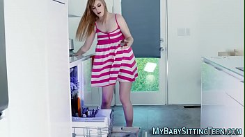big candid butt Lesbian slave ebony mature feet