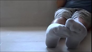 in emo socks gay twinks Anna myles cunt part 1