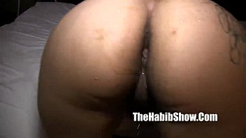 phat swallow ass Japanese mother and daughter kidnep