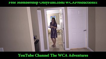doctor the mom takes her to son Making and gals xxx free video download