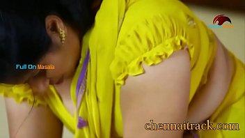 with owner scene bedsex hot servant kamwali xxx Victoria angela swallow
