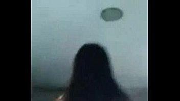 calcinha rebolando mostrando funk3 novinhas a Lesdom mistress latex rubber