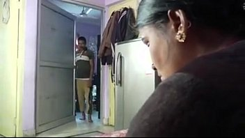 housewife desi indian forcefully fucked Super sexy latina teen sucks and fucks