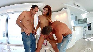 3gp2 guide download video sex Turkish turk upload sexsohbet com