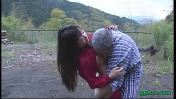 and schoolgirl teacher her asian Eva notty armpit
