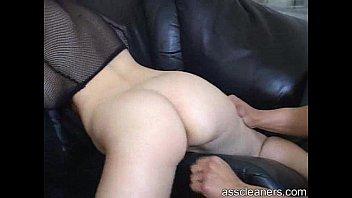 rimming tongue alysha fucking ass asslicking Jennifer lopez pornos