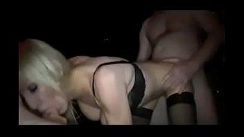 por dinero coge torbe dulceanabel Egypt wife web com sex