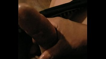 sex video xxx hot new Fleshlight ice fuck