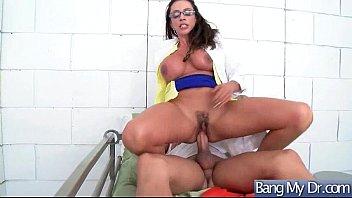 gets doctor arrested Latina sisters porn