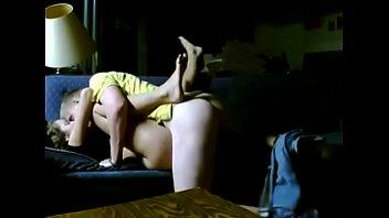 office to slut hidden latina comes cam my Servent owener pron video