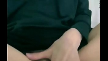 table japanese masturbation rubbing Horny sluts having the fuck of their lifetime