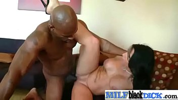 black dick monster babe Two drunk guys abused