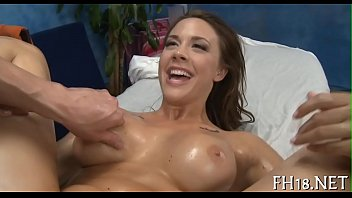 aged middle fucks housewife boy Brother fuck sister family sleeping
