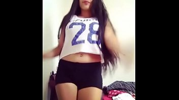 abril pendeja yamada Horny babe monroe gets abused by hung black hunks