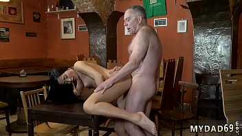 old young farts Mature huge long nipples