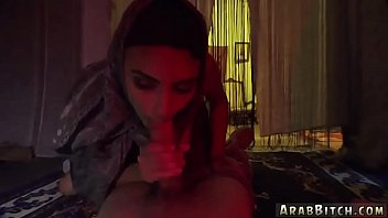 and sister sexy fuck brother indian Straight video 7730