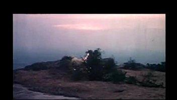 mallu fucked indian Solo webcam orgasm