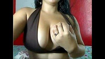 mature in law6 mother masturbation Taj mahal porn india