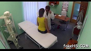 3gp download doctors advantage Step mum hidden
