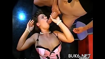 getting enjoys sex intensely sexy hotties a party three fucked in Gay fuck with hindi audio