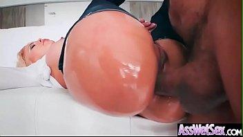 mujer anal full luna video filtrado bella porno Femdom old man wanking in public toilet cleaner watching