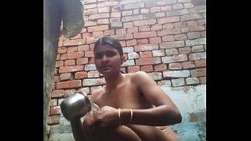 indian girls actar videos4 porn Full family sex affairs movie