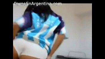 de argentina salta yanny Jappanes husband sleeping wife