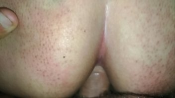 porno por mexicana preparatoria follando de jovencitas dinero6 Apanese mom and son temptation