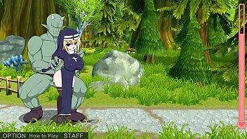 anime 3d grabhentaicom Man cumming two times homan4