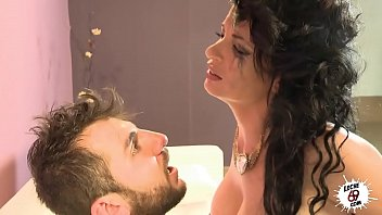 semen arab gay Rafaela agatha christine