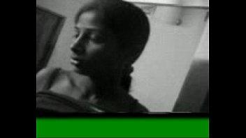pagetanha bangladeshi mobasher labony Webcam fuck sister