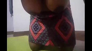 mizuna boobs rei hot Garhwali video com