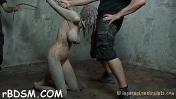mesum sex youtube video Sweet emo dildo ride