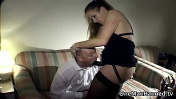 her with fucks slave mistress Seduced by sister