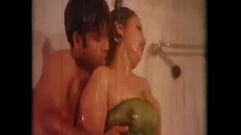 bangla xvideocom vabe Ghetto slut abused by gang
