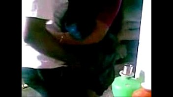 kutte ladki chudai se musalman Lesbian drinking pissing spit kissing