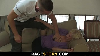 asian rapes blonde Egyptian coach 12 xhamaster3