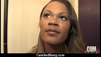 chick pleasing black in heart chanell cock pov white big Pakistani dildo shower