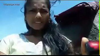 download teen porn indian Barbara summer double decker