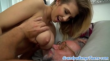 privet sex grandpa Dylan riley punished