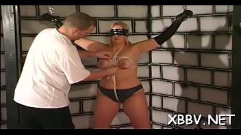 xxxx karten kaif Hot mom stories porn